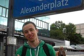 DamianWierzchowskiAlexanderplatz