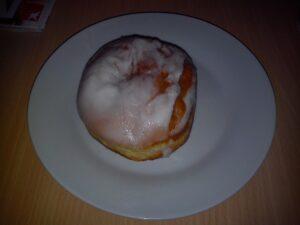 pfannkuchen-klein