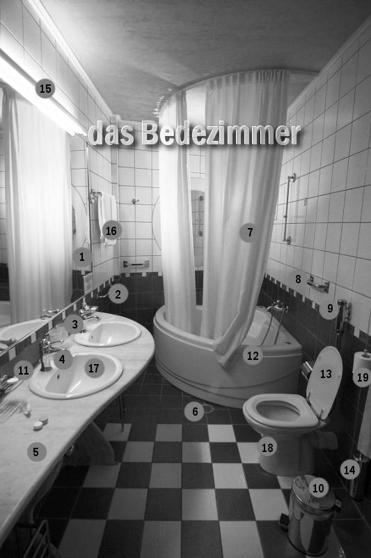 badezimmer-schwarz