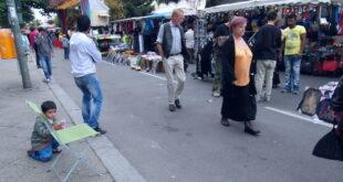 Turmstraßenfest