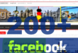 fanpage-facebook-200plus