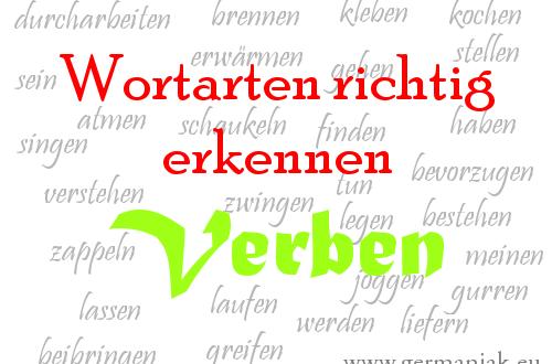 wortarten-richtig-erkennen-verben