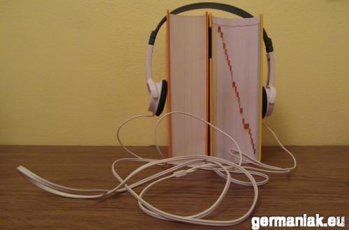 Lernen mit Musik