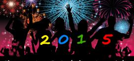 germaniak.eu Neujahrswünsche 2015