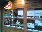 Zehlendorfer Weihnachtsmarkt