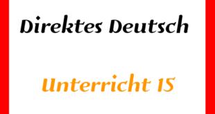 direktes-deutsch-u15