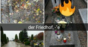 friedhof_2016111163559412